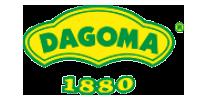 dagoma