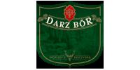 darzbor