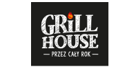 grill-house